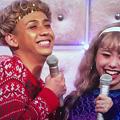 Photos: 【動画】ぺこ、りゅうちぇるがNHK紅白歌合戦で結婚報告!