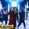 Photos: 【動画】AbemaTV「EXILE THE SECOND」が新曲「SUPER FLY」を超先行で初披露!