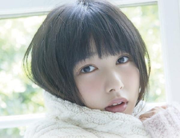 桜井日奈子がAlexandrosの新曲「SNOW SOUND」のジャケットに起用!コメントあり