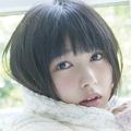 Photos: 桜井日奈子がAlexandrosの新曲「SNOW SOUND」のジャケットに起用!コメントあり