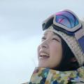 Photos: 【動画】[Alexandros]の新曲「SNOW SOUND」が配信開始!川上洋平、桜井日奈子のコメント公開!