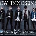 Photos: FLOWの新曲「INNOSENSE」がアニメ「TOZ-X」第2期エンディング曲に起用!