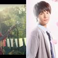Photos: 【動画】映画「ReLIFE」メイキングや出演者コメント、エンディング曲:井上苑子「さくら」について