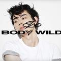Photos: 【動画】菅田将暉×BODY WILD 2017SS