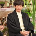 Photos: 【動画】高橋一生は家でノーパン!?「A-Studio」で赤裸々に私生活を告白!