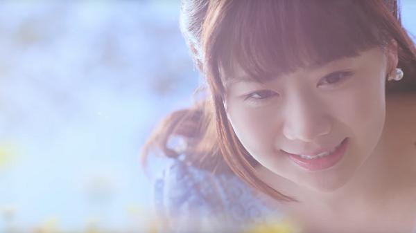 卓球の福原愛ちゃんが新婚初CMに出演!ANA「旅割」が1月26日から発売開始をPR!