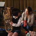 Photos: 【動画】GReeeeN10周年企画でAntennaがコラボ!「愛唄」限定ムービー『娘の演奏会 篇』が公開される!