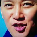 """Photos: 【動画】中居正広""""キリン 氷結(R)""""新CM「あたらしくいこう 中居正広」篇とメイキング映像が公開!"""