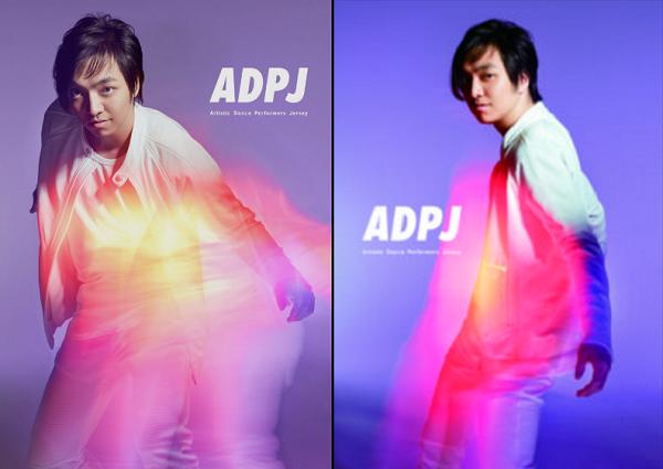 【動画】三浦大知のメイキング映像が超レア!「ADPJ」2017SS「LOOKBOOK」初回限定版が欲しい!!