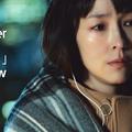 Photos: back numberのベストアルバム『アンコール』の新CMに麻生久美子