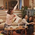 Photos: dTV&FODが贈る男女6人のラブストーリー「Love or Not」が3月20日スタート!特報やキャスト、あらすじなどが解禁!