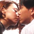 Photos: 山下健二郎のキスのお相手は?初主演ドラマ「Love or Not」特報、キャスト、ストーリー、コメントを紹介!!