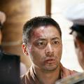Photos: 山田孝之が「丸刈り」に!テレビ東京「破獄」でビートたけしと初共演!