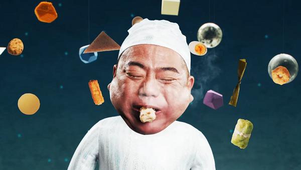 【動画】2月22日おでんの日に出川哲朗&でんぱ組「おでんパ組」誕生!「キリン氷結」奇跡のコラボ!!