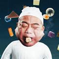 Photos: 【動画】2月22日おでんの日に出川哲朗&でんぱ組「おでんパ組」誕生!「キリン氷結」奇跡のコラボ!!