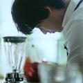 Photos: 【新CM】山崎賢人のカゴメ「野菜生活スムージー」&メイキング映像も一足早く解禁!