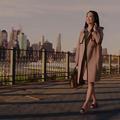 Photos: 【驚愕】松田聖子「ヒルズ アヴェニュー」CMで魅せた50代の美貌と自身の作詞作曲したCM曲を披露!