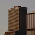 Photos: 【動画】松田聖子「ヒルズ アヴェニュー」CMの撮影地はニューヨークの摩天楼!新曲「今を愛したい」が解禁!
