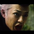 Photos: 【動画】真剣佑(まっけんゆう)『ジョジョの奇妙な冒険』特報で待望のビジュアル映像が解禁!ド迫力、さすが千葉真一の息子