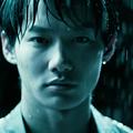 Photos: 野村周平 flumpool『ラストコール』MVに出演