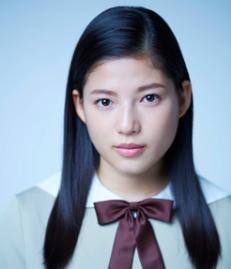 映画【心が叫びたがってるんだ。】E-girls・石井杏奈が仁藤菜月役を務める!