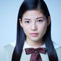 Photos: 映画【心が叫びたがってるんだ。】E-girls・石井杏奈が仁藤菜月役を務める!