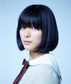 映画【心が叫びたがってるんだ。】芳根京子がヒロイン・成瀬順役を務める!