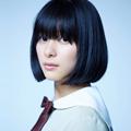 Photos: 映画【心が叫びたがってるんだ。】芳根京子がヒロイン・成瀬順役を務める!