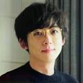 Photos: 【動画】高橋一生「嘘を愛する女」メイキング&インタビュー映像が解禁!