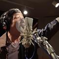 Photos: 「海の声」の替え歌は、ニセ太郎「グミの声」歌声の主は前野朋哉!(三太郎CMの一寸法師役)