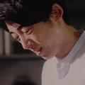 Photos: 高橋一生が主演するキリン氷結のスペシャルムービー