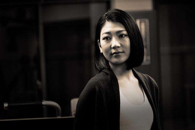 Photos: Yukino