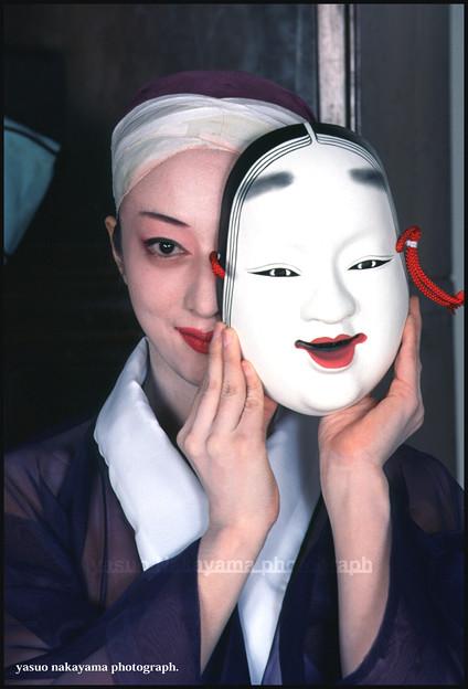 Geisha009
