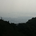 Photos: 20111010神戸の街を見下ろして