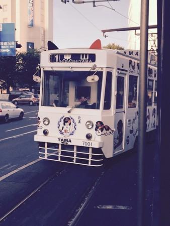 20160817たま電車(1)