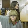 Photos: 2009年の武道館のPUFFYちゃん(多分