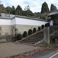 写真: 伽耶院(兵庫県三木市)(1)