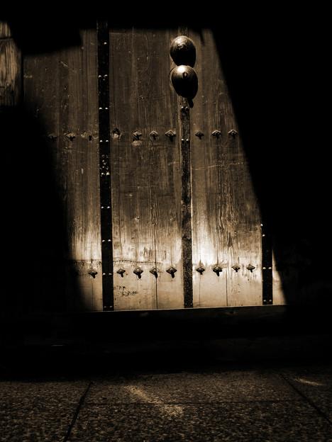 光と影の記憶_2