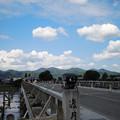 Photos: 嵐山散歩