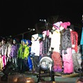 Photos: 339_2017年雪上ステージ~嬬恋少年少女合唱団