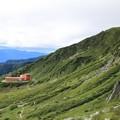 Photos: 木曽駒ヶ岳