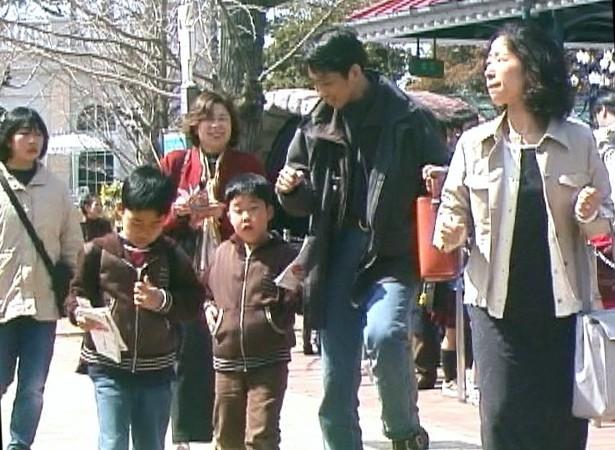 33-岡山 倉敷市 ビデオ-19990300-005