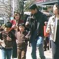 Photos: 33-岡山 倉敷市 ビデオ-19990300-005