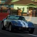 Photos: 1965 Shelby Cobra Daytona