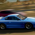 Photos: 1995 Mustang Cobra R