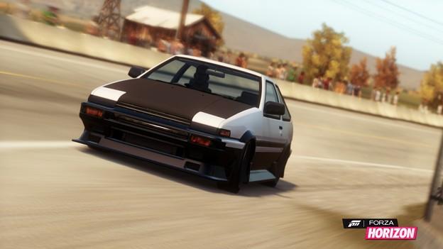 Photos: 1985 Toyota Sprinter Trueno