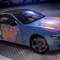 Photos: 2010 BMW M6