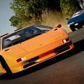 Photos: 1997 Lamborghini Diablo SV