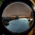 Photos: Aston-Martin DBR1