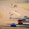 Photos: highway